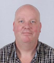 Peter Kleijn