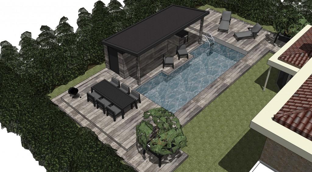 Architect 001